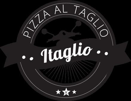 Pizza Al taglio - restaurant cacher levallois - itaglio